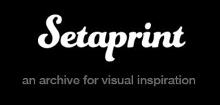 Setaprint