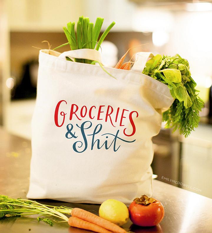 grocery store  stock clerk resume example