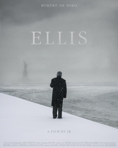 Ellis-JR