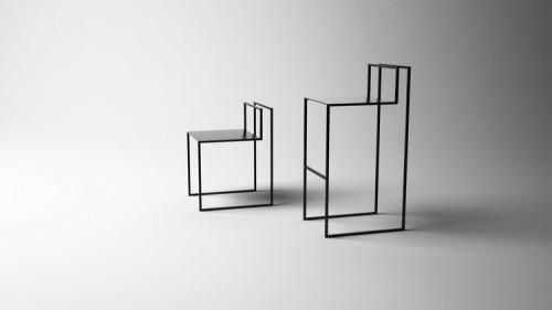 Gentle Hint Chair-Nissa Kinzhalina1