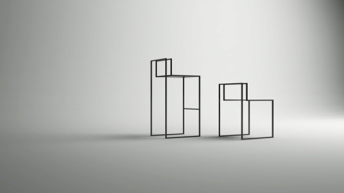 Gentle Hint Chair-Nissa Kinzhalina3