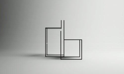 Gentle Hint Chair-Nissa Kinzhalina4