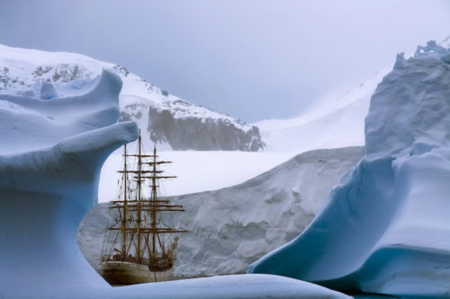 ReneKoster_photography-_ANTARCTICA