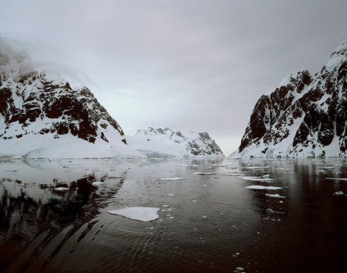 ReneKoster_photography-_ANTARCTICA sea