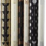 Exquisite F. Scott Fitzgerald's book covers