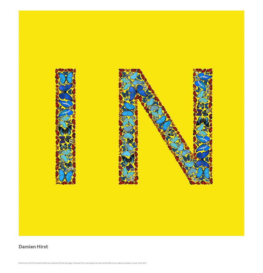 BSIE_(DAMIEN_HIRST)-via setaprint-blog
