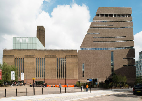 tate-modern-extension-herzog-de-meuron-london-jim-stephenson_2