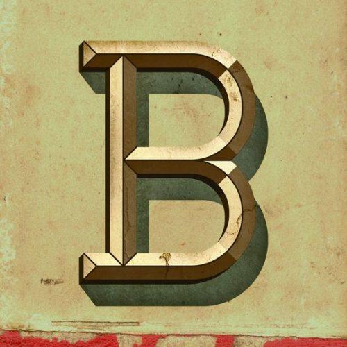 letter-b jeff rogers