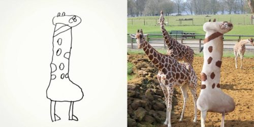 thingsihavedrawn-giraffe-setaprint