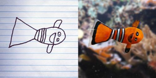 thingsihavedrawn-nemo-setaprint