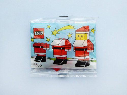 Lego Santa Kit, vintage Lego, Vintage Xmas ornament, Cool toys