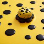Taste Modern: art-inspired pastries