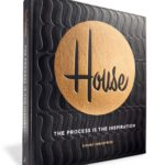 A new book from House Industries