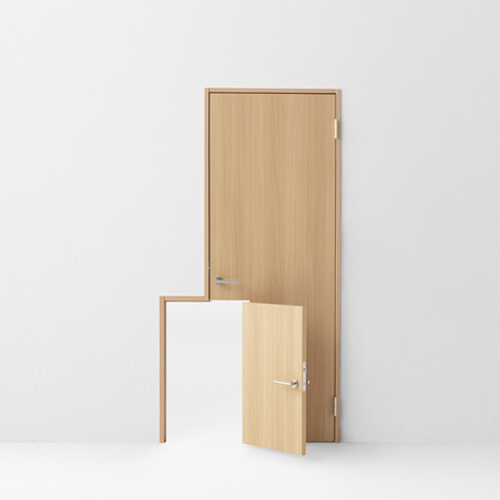 seven_doors_akihiro_yoshida4