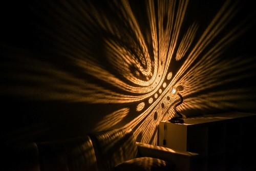 Kubilius coconut lamps2
