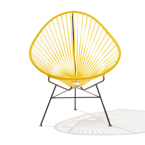 yellow-acapulco-chair