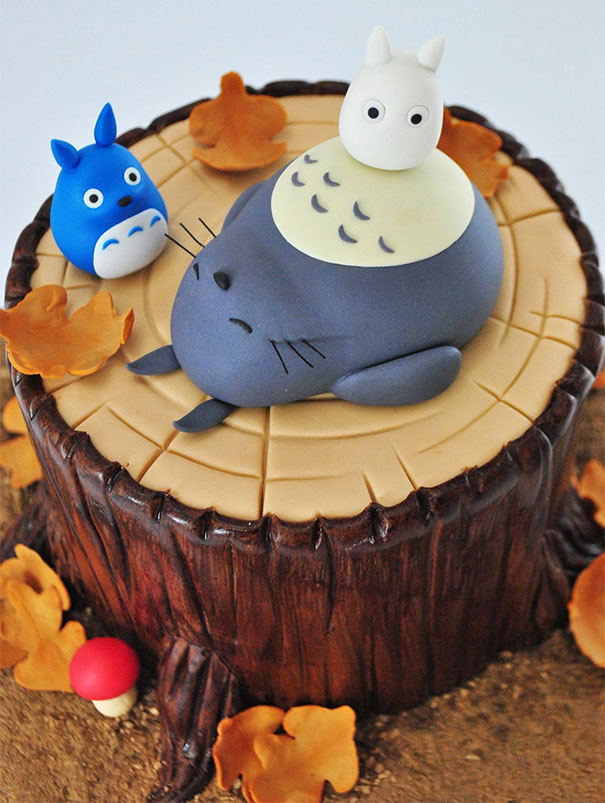 totoro-cake-food-art-4__605