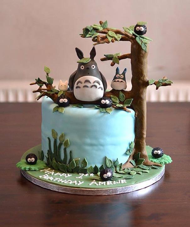 totoro-cakes-34__605