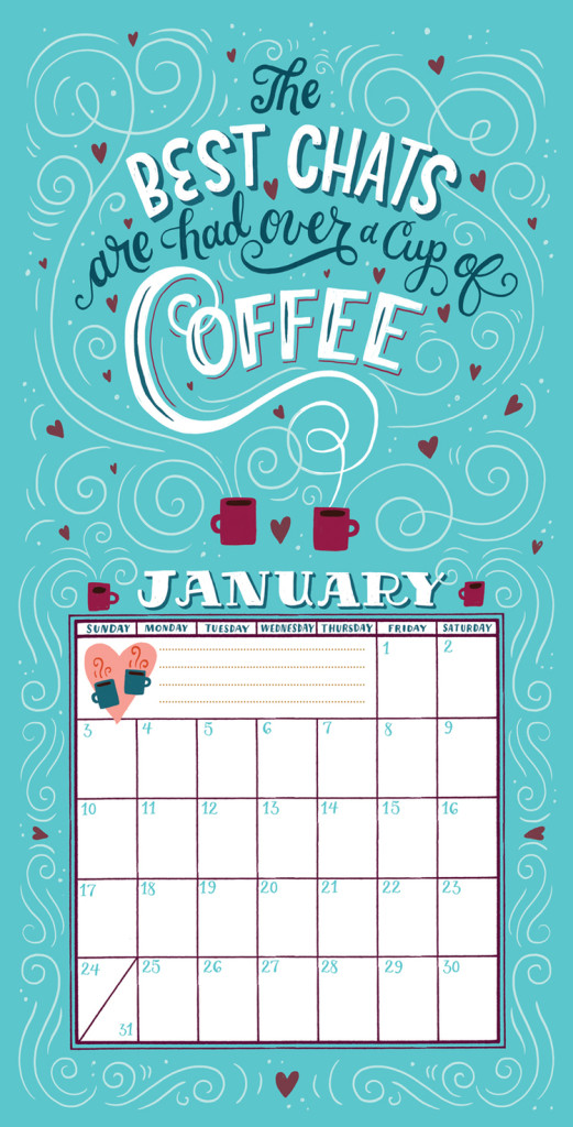 CoffeeCalendar_1-january_final