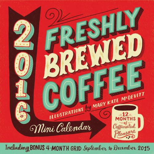 CoffeeCalendar_Cover