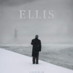 A film about Ellis island with Robert De Niro