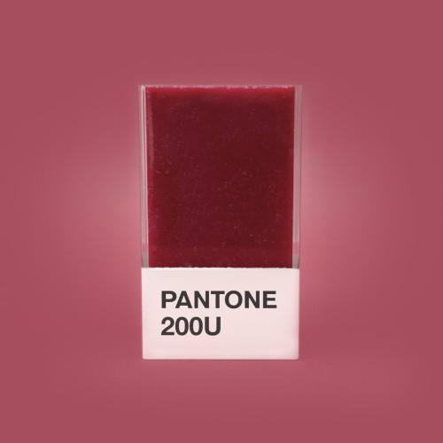 PantoneSmoothies-200U-2
