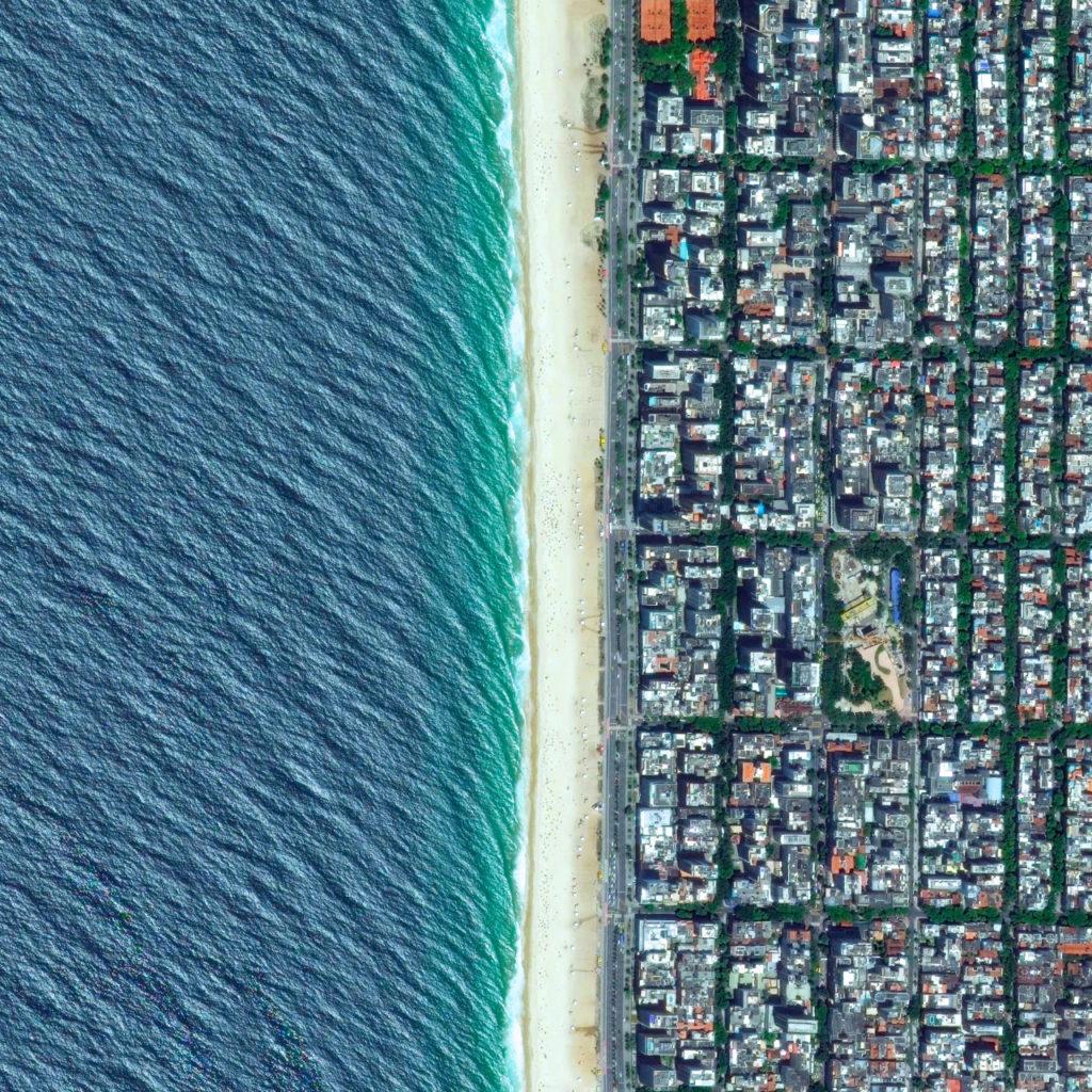 Rio-dailyoverview