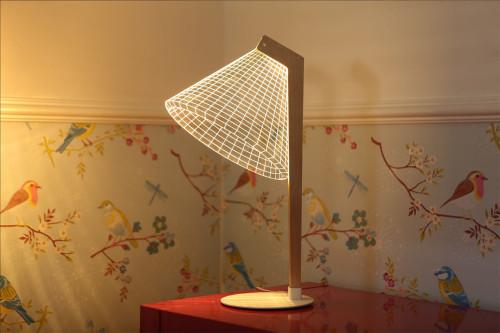 BULBING Lighting Studio Cheha 1