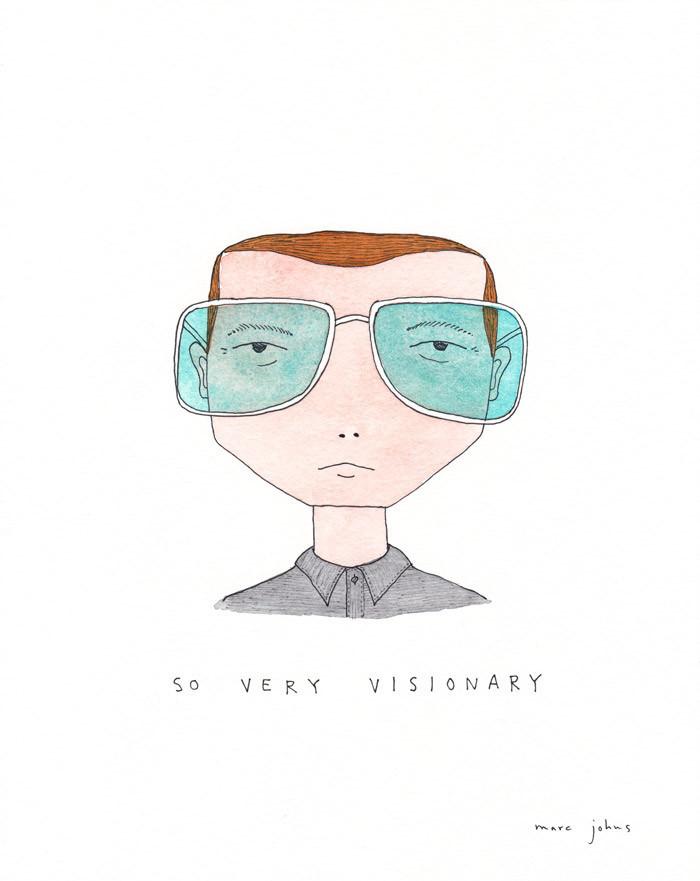 so-very-visionary-MARC-JOHNS