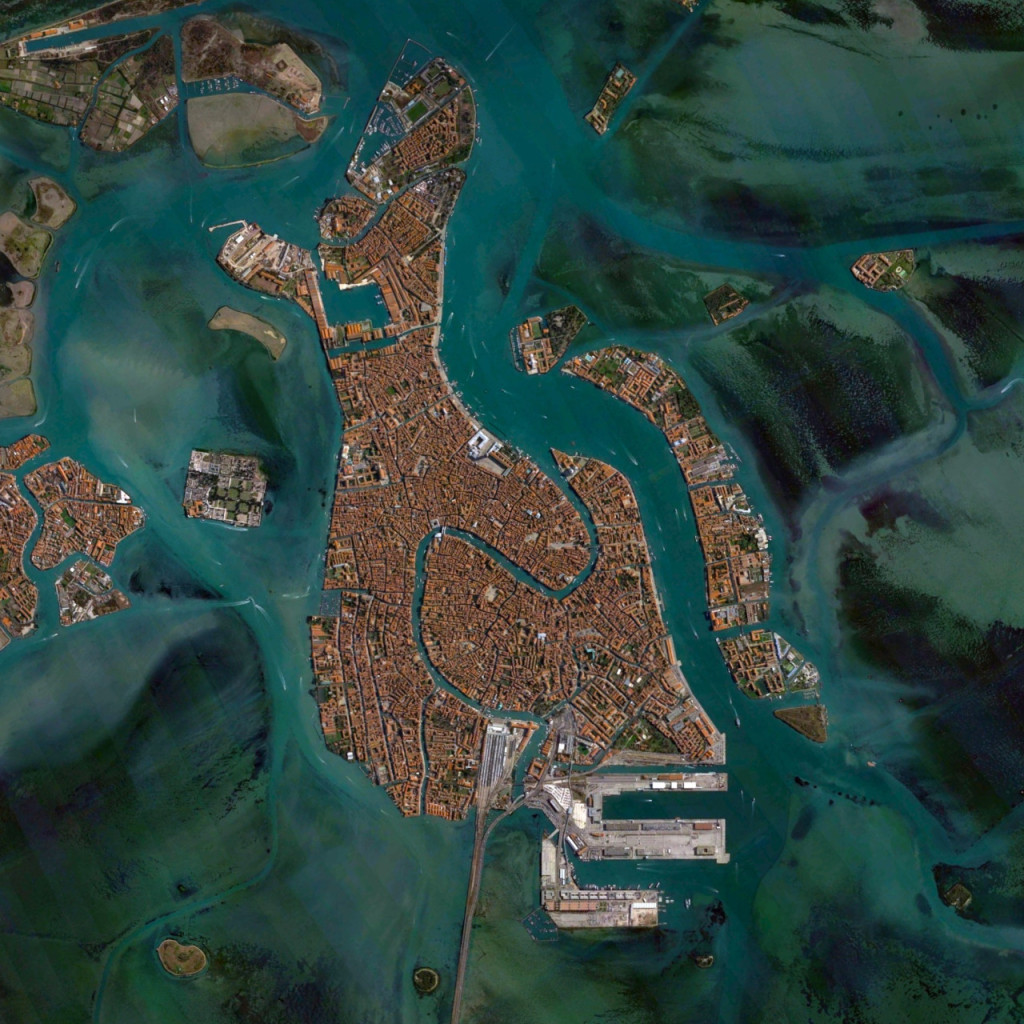 DailyOverview-Venice