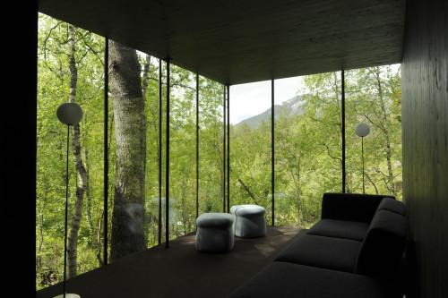 10_architecture_Juvet_Landscape_Hotel