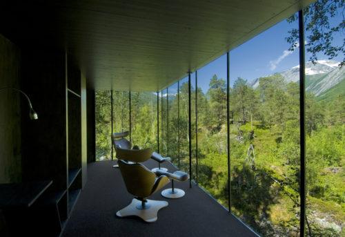 18_architecture_Juvet_Landscape_Hotel