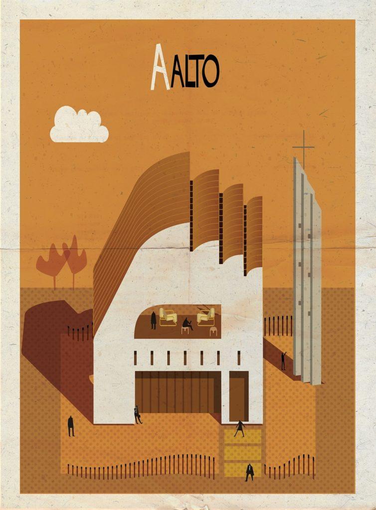 Archibet_A_Aalto