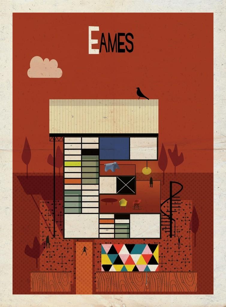Archibet_E_Eames