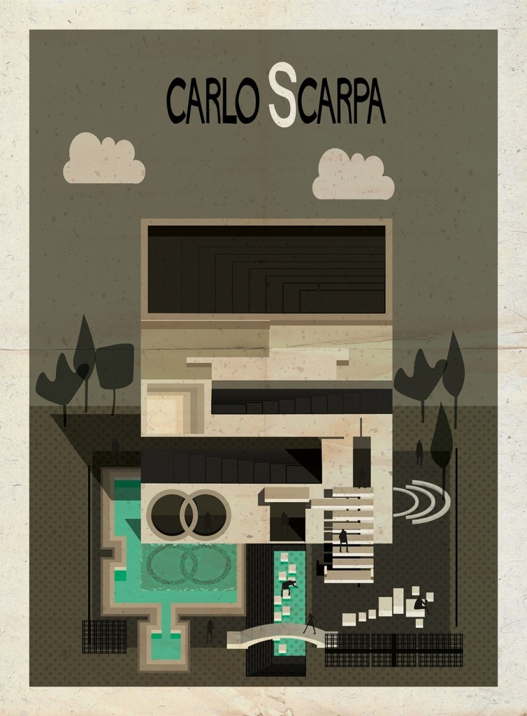 Archibet_S_CarloScarpa