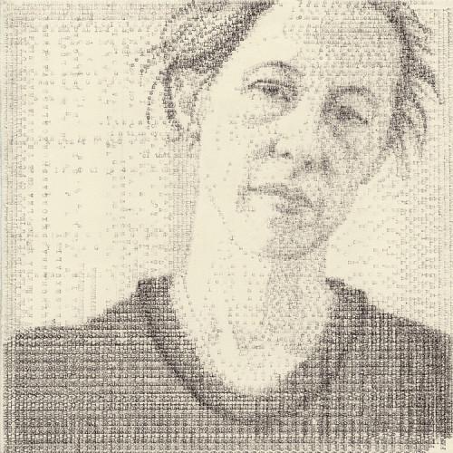 Leslie Nichols, Jessica
