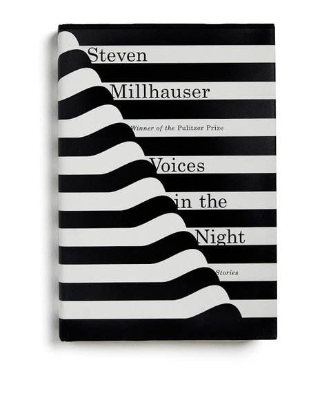 09cover-voices-blog480-v4