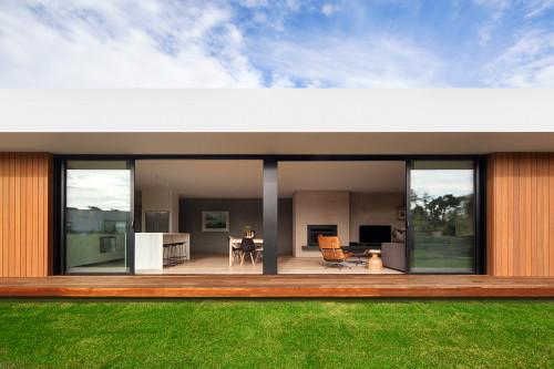 Blairgowrie-2-House-InForm-Design-13
