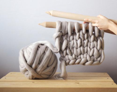 Ohhio5 yarn