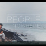 People of Nowhere