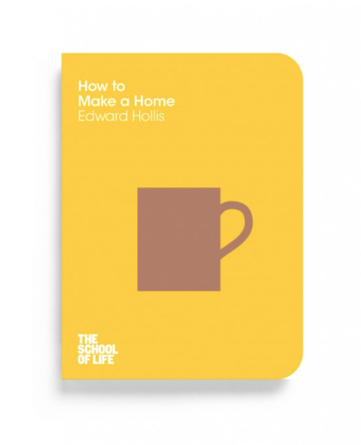 How_To_Make_a_Home