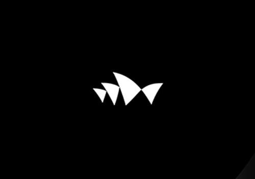 SOH new logo Interbrand Australia Stand Apart