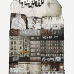 Collages of cities