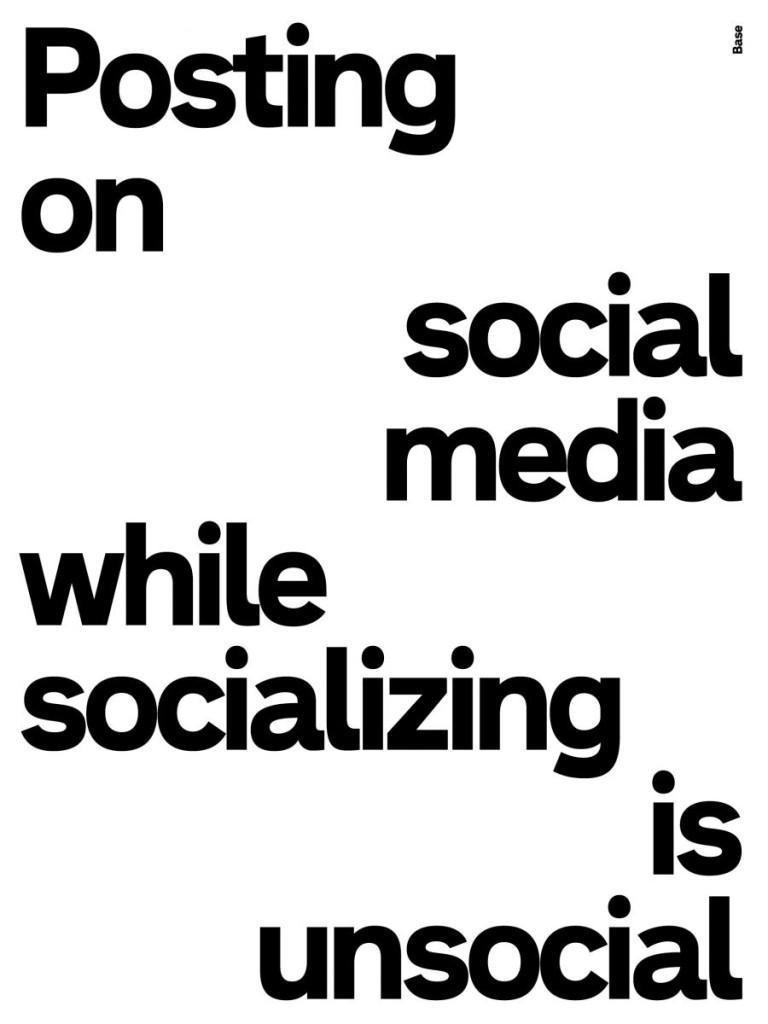 BasePoster25_Posting-on-social-media