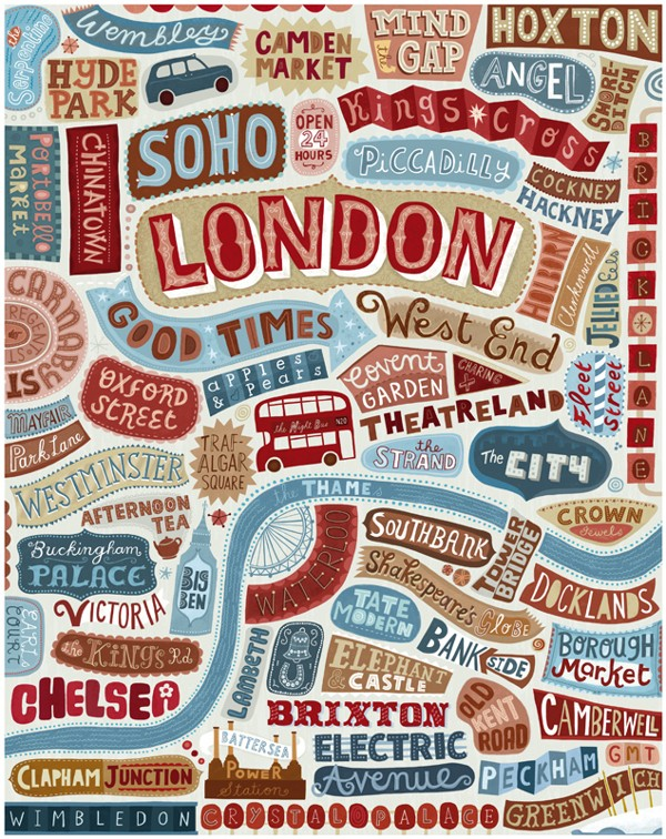 Map_of London_linzie-hunter