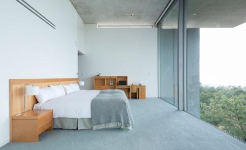Setouchi Aonagi-room