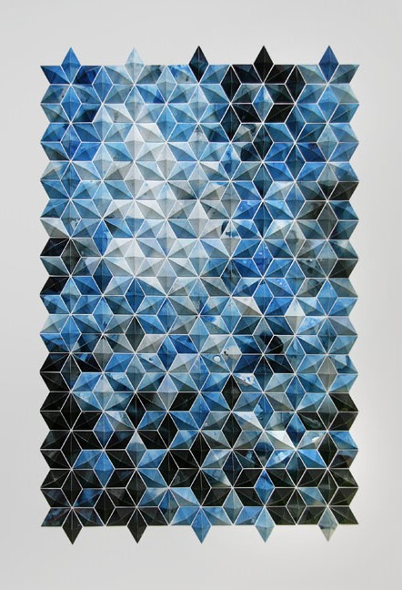 matthew shlian breath castles blue