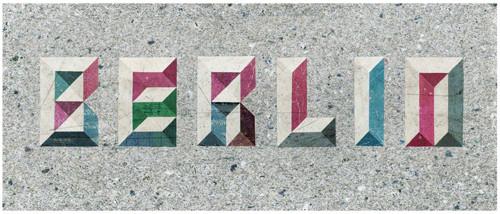 Berlin Martin O'Neill