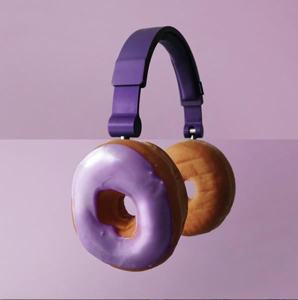 smcmennamy donut headphones
