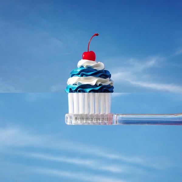 smcmennamy toothbrush topping